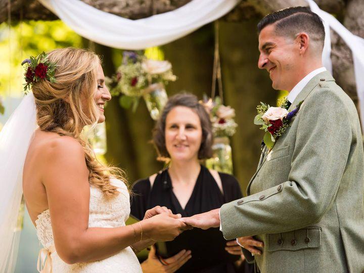 Tmx Ks Vows 51 587756 Ithaca, New York wedding officiant