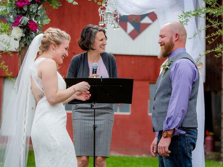 Tmx Partridge 9307 51 587756 V1 Ithaca, New York wedding officiant