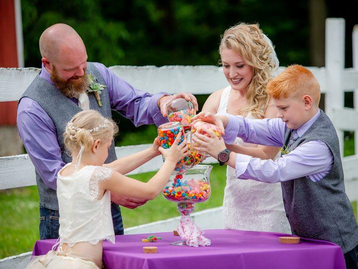 Tmx Partridge 9329 51 587756 Ithaca, New York wedding officiant