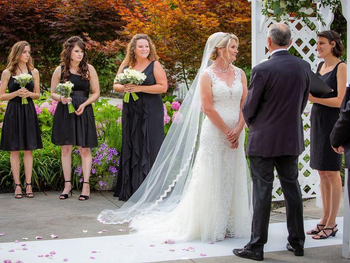 Tmx Raymondi 6305 51 587756 Ithaca, New York wedding officiant