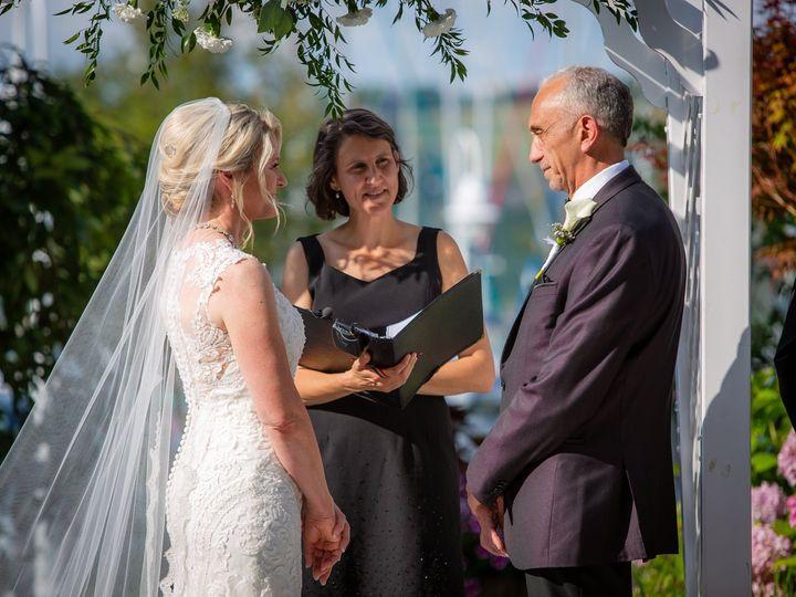 Tmx Raymondi 6401 51 587756 Ithaca, New York wedding officiant