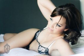 The Atelier - Boudoir and Contemporary Portraiture for Women