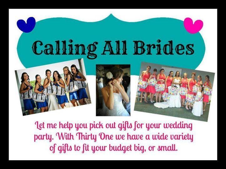 calling20all20brides1fu