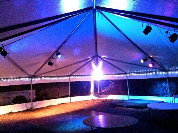 Tmx 1335315695801 PhotoNov10104131PM Clearwater wedding rental