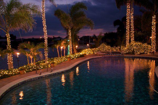 Tmx 1335315798949 110514W290 Clearwater wedding rental