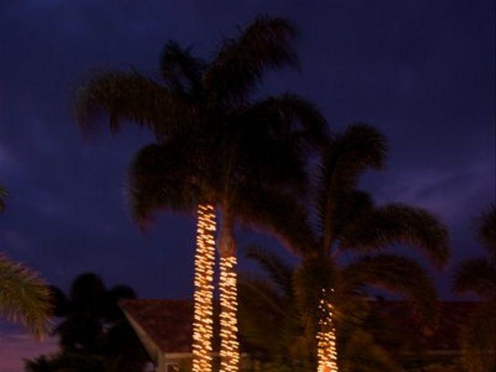 Tmx 1335315834174 110514W291 Clearwater wedding rental