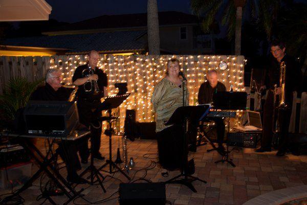 Tmx 1335315866682 110514W293 Clearwater wedding rental