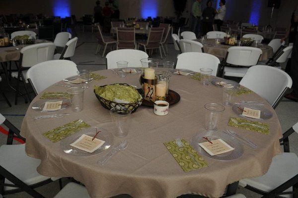 Tmx 1335315948855 3803862916089242120342205832479812699179861061045407n Clearwater wedding rental