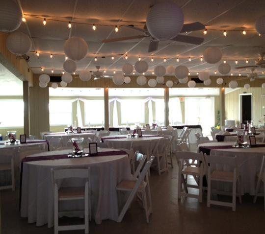 Tmx 1345957237745 Weddingwire2 Clearwater wedding rental