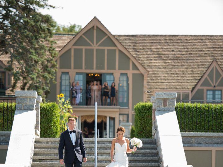 Tmx 090218 Megan Jason Wedding 177 51 179756 1561647973 Bar Harbor, ME wedding venue