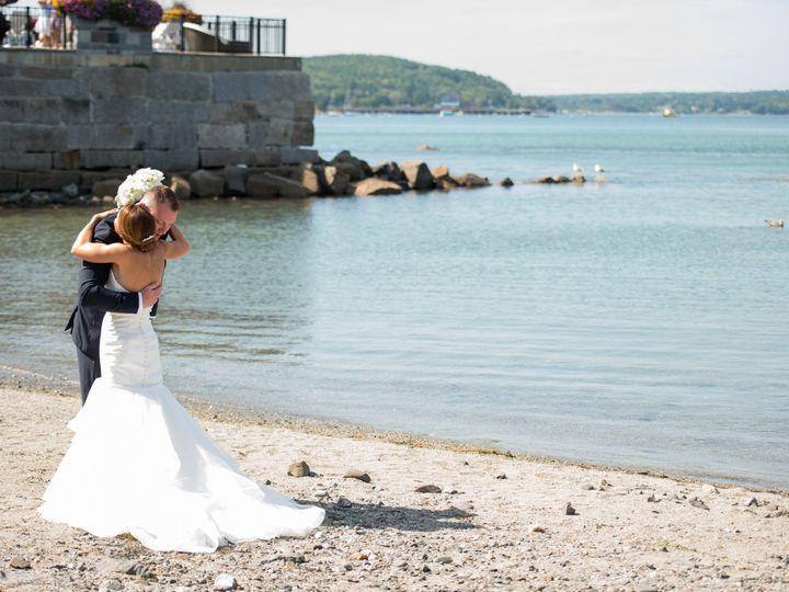 Tmx 090218 Megan Jason Wedding 189 51 179756 1563992446 Bar Harbor, ME wedding venue