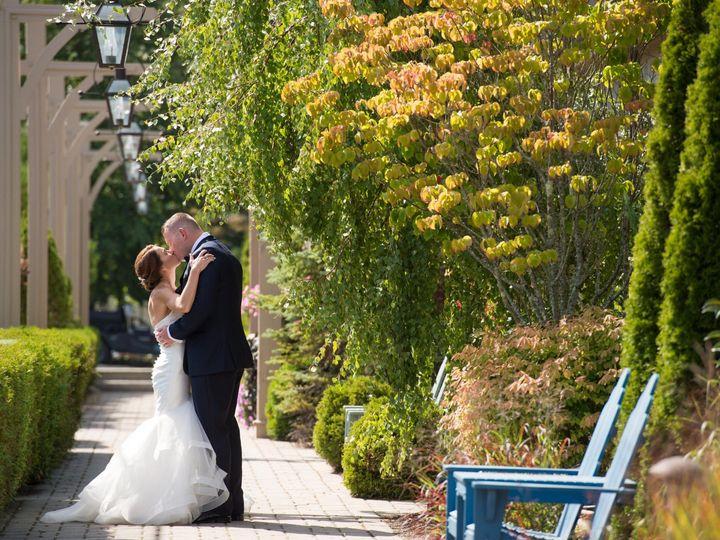 Tmx 090218 Megan Jason Wedding 217 51 179756 1561647537 Bar Harbor, ME wedding venue