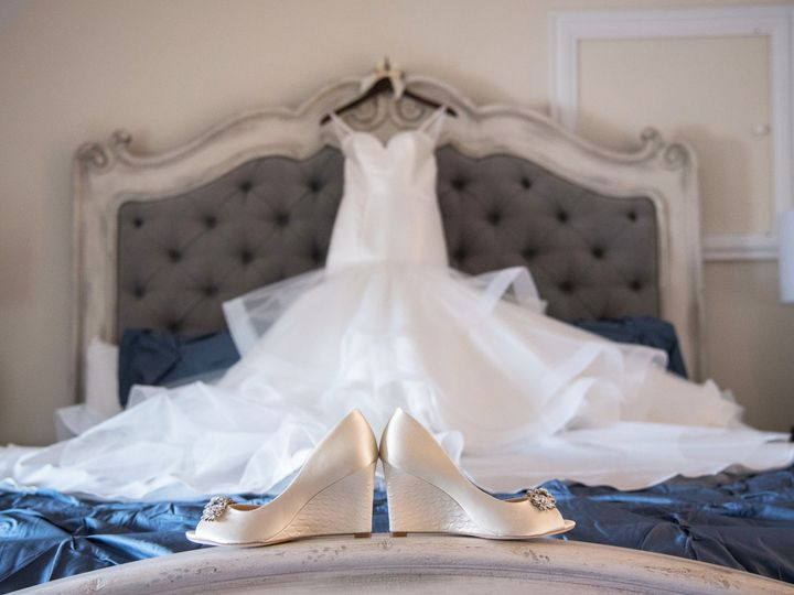 Tmx 090218 Megan Jason Wedding 2 51 179756 1563992993 Bar Harbor, ME wedding venue