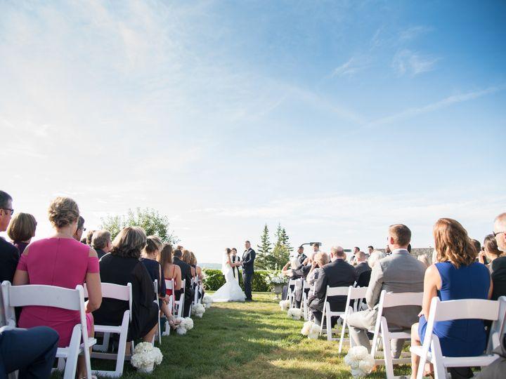 Tmx 090218 Megan Jason Wedding 385 51 179756 1561647323 Bar Harbor, ME wedding venue