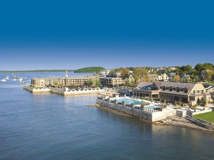 Tmx Aerial Signature 8038 High Header 51 179756 1561646791 Bar Harbor, ME wedding venue