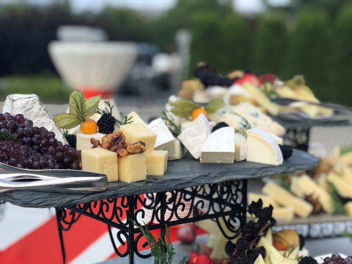 Tmx Artisan Cheese 51 179756 1563805956 Bar Harbor, ME wedding venue