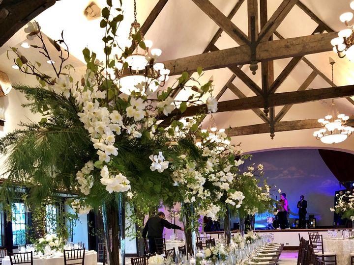 Tmx Farm Table Setup 51 179756 1561646389 Bar Harbor, ME wedding venue