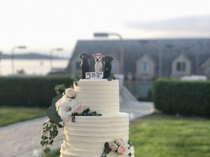 Tmx Img 5106 51 179756 Bar Harbor, ME wedding venue