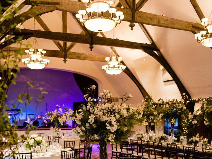 Tmx Jo And Carl0489 51 179756 1563989934 Bar Harbor, ME wedding venue