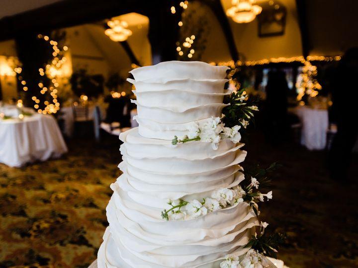 Tmx Jo And Carl0605 51 179756 1563993173 Bar Harbor, ME wedding venue