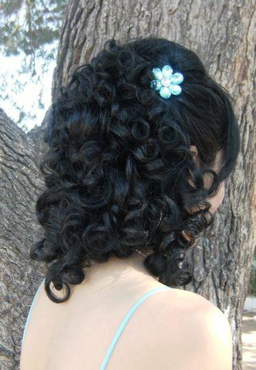Hairbyhannah026
