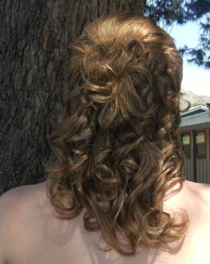Hairbyhannah022