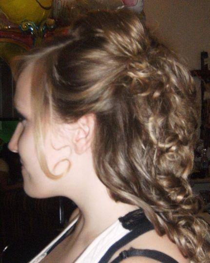 Hairbyhannah015