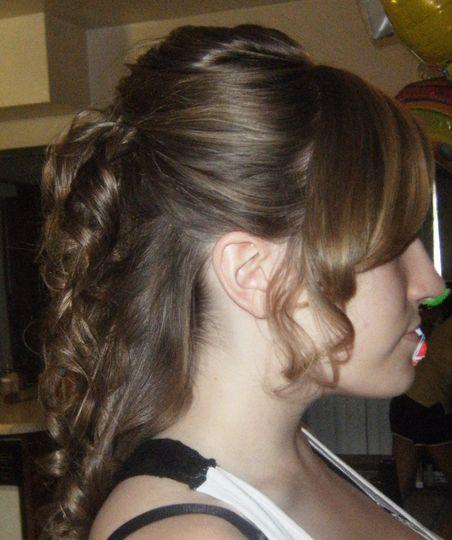 Hairbyhannah014
