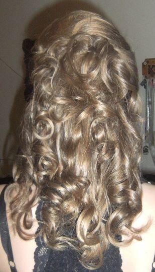 Hairbyhannah013
