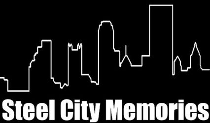 Steel City Memories
