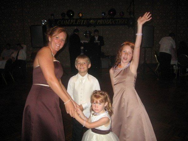 weddingsalters