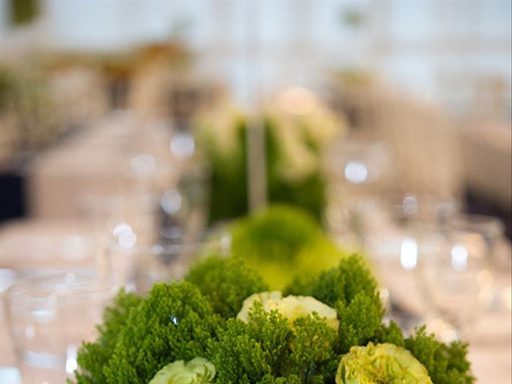 Tmx 1478806253422 B31b3d2662ef456190e778b750930669 Fairfield wedding planner