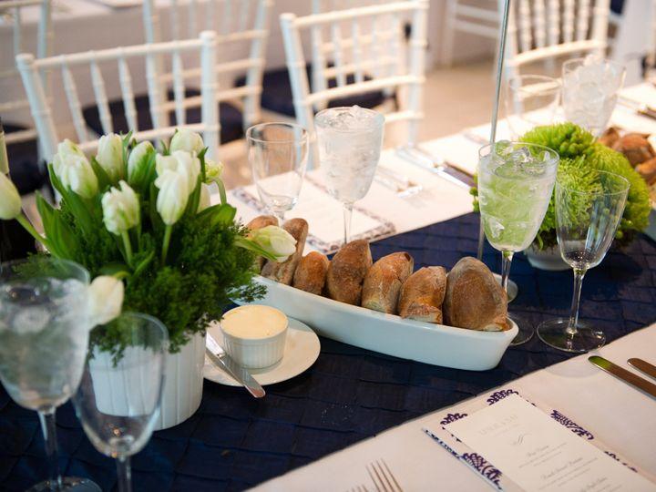 Tmx 1512593794599 Bgwed20 Fairfield wedding planner