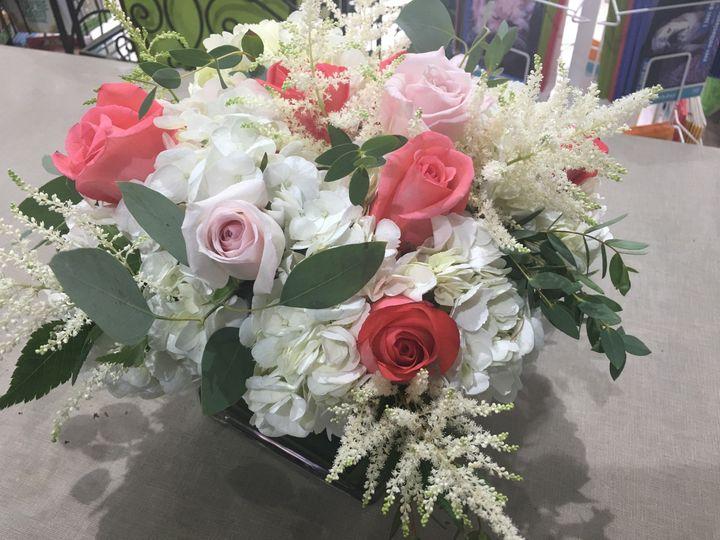 Tmx 1512594311380 Backyard1 Fairfield wedding planner