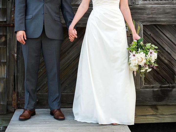 Tmx 1512596591165 Mp 14 Fairfield wedding planner