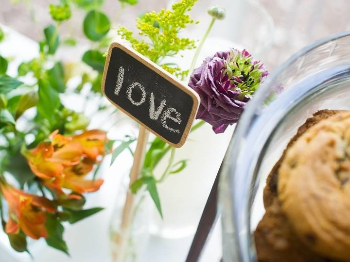 Tmx 1512596666053 Mp 23 Fairfield wedding planner