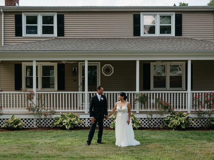 Tmx 1513385760281 Charissejeffwebqualityportraits 59 Fairfield wedding planner