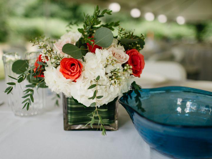 Tmx 1513385822583 Charissejeffwebqualityreception 3 Fairfield wedding planner