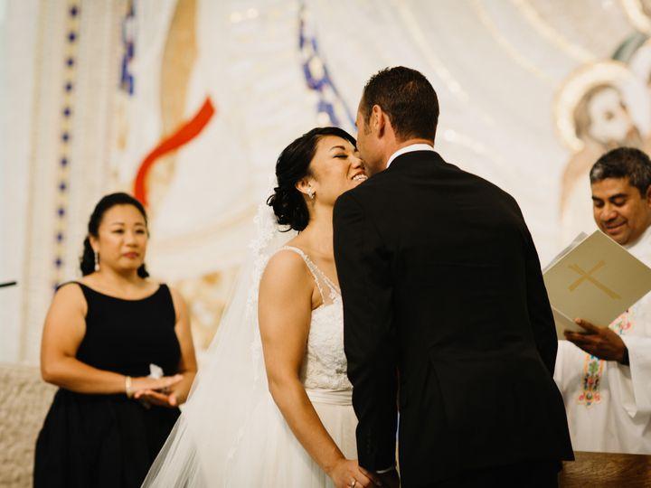 Tmx 1513385860366 Charissejeffwebqualityceremony 58 Fairfield wedding planner