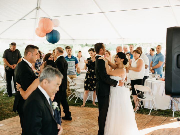 Tmx 1513385881039 Charissejeffwebqualityreception 66 Fairfield wedding planner