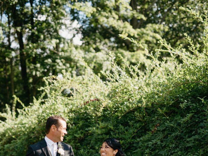 Tmx 1513385936357 Charissejeffwebqualityportraits 34 Fairfield wedding planner