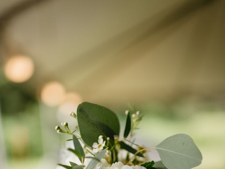 Tmx 1513385955501 Charissejeffwebqualityreception 1 Fairfield wedding planner