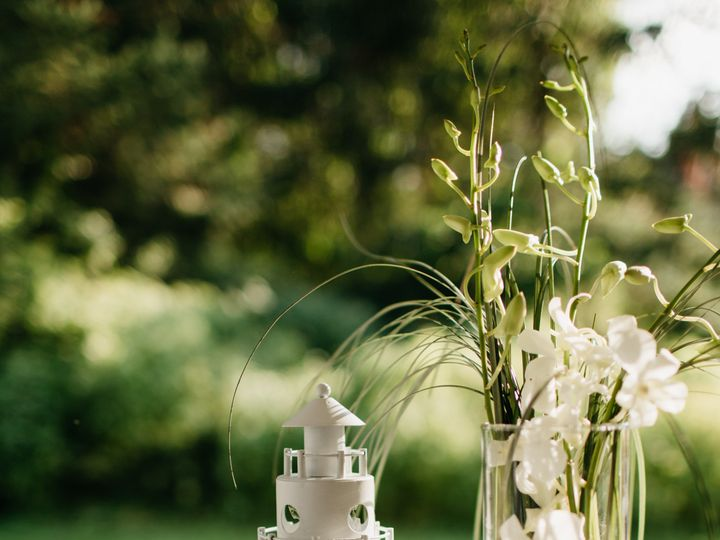 Tmx 1513386016453 Charissejeffwebqualityreception 134 Fairfield wedding planner