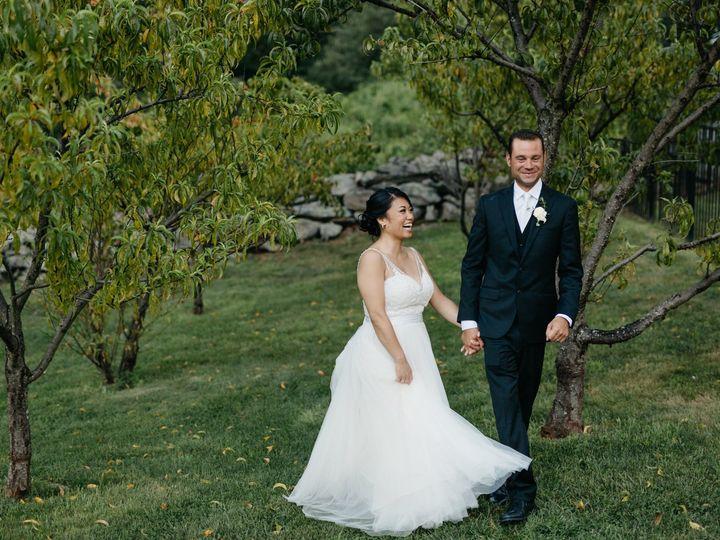 Tmx 1513386065079 Charissejeffwebqualityportraits 83 Fairfield wedding planner