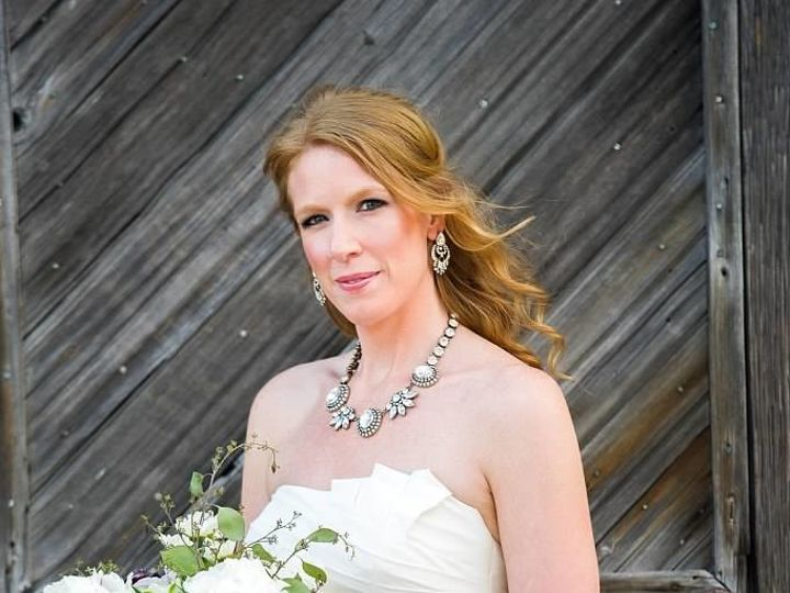 Tmx 1513386242739 Mp 12 Fairfield wedding planner