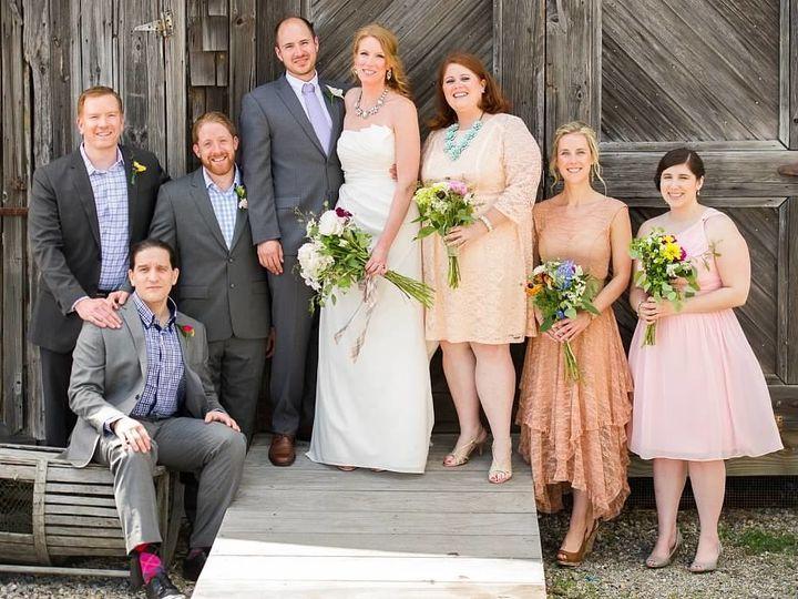 Tmx 1513386289277 Mp 15 Fairfield wedding planner