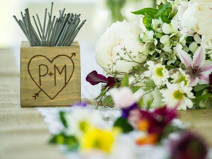 Tmx 1513386313769 Mp 3a Fairfield wedding planner