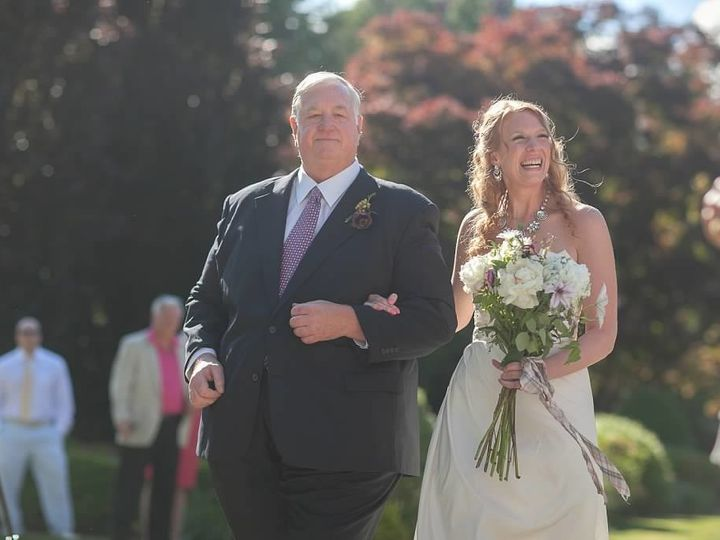 Tmx 1513386432238 Mp 25 Fairfield wedding planner