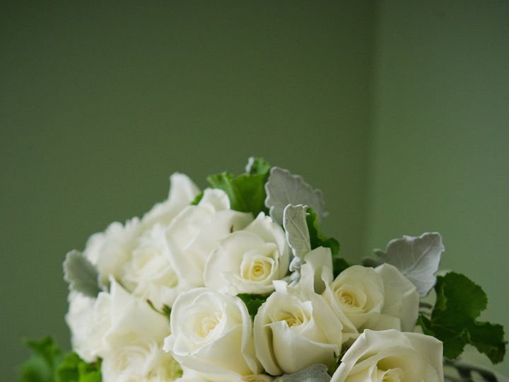 Tmx 1513386547958 Bgwed1 Fairfield wedding planner
