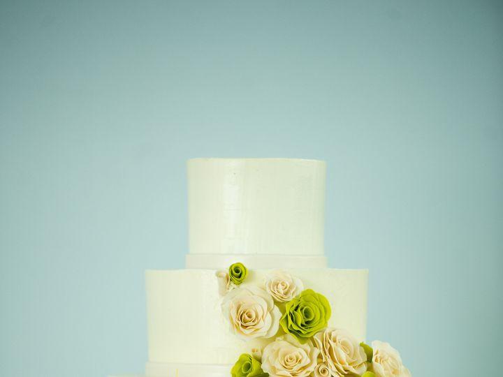 Tmx 1513386793005 I0644 Fairfield wedding planner